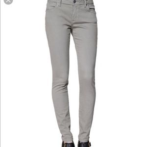 ❤️❤️Burberry low rise skinny jeans cheap!!❤️❤️
